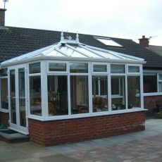 uPVC Conservatory FAQs and Answers