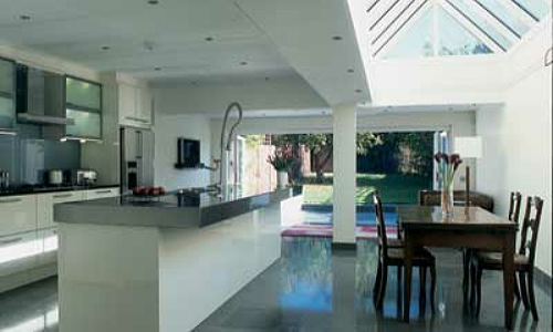 Where Can I Find the Cheapest Orangeries?